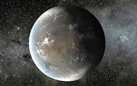 A Terra é um planeta perfeito? Cientista diz que podem ter exoplanetas melhores