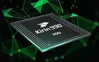 HiSilicon Kirin: Processadores da Huawei crescem no mercado mobile, saiba porquê