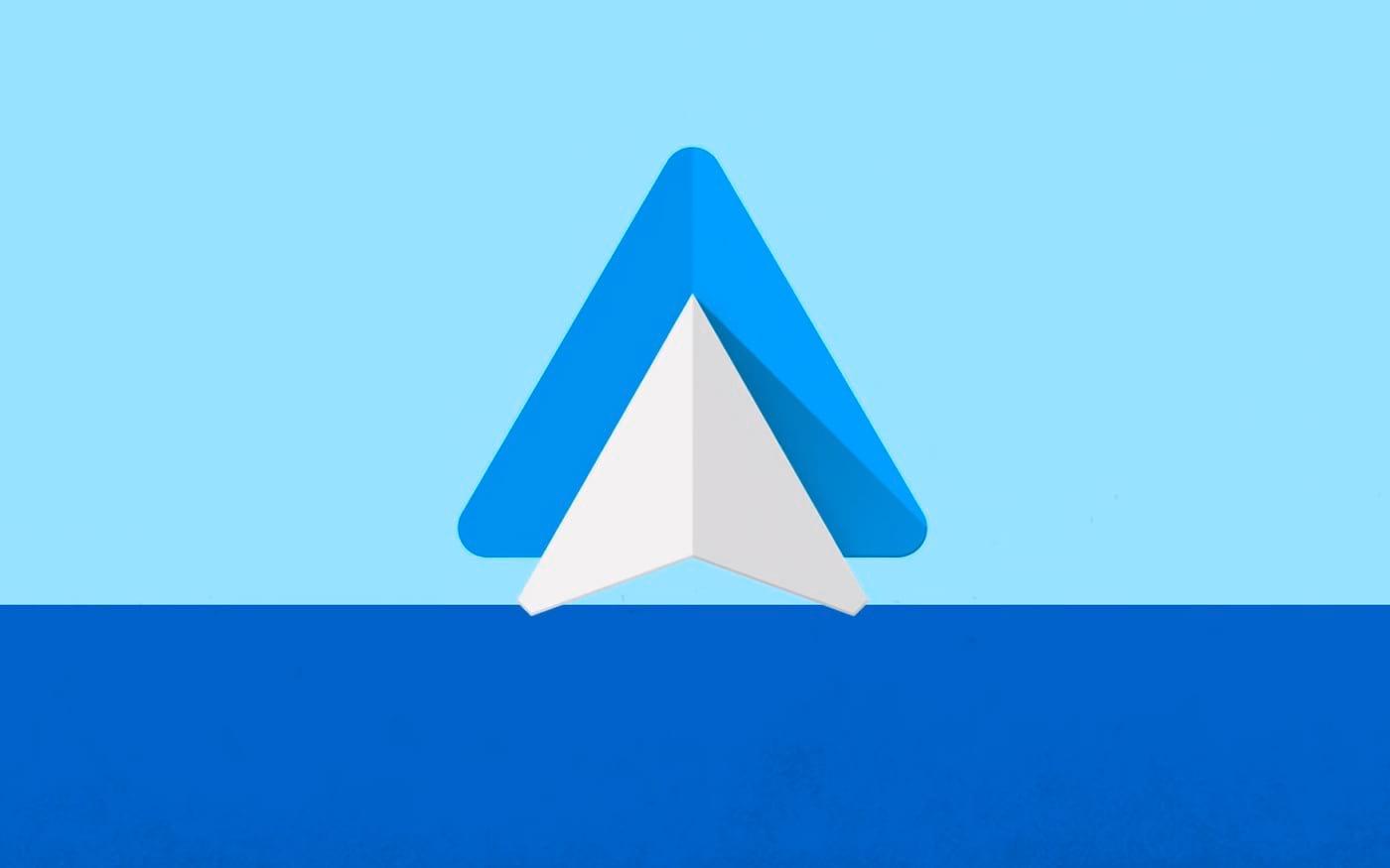 Android Auto: Agora ficou ainda mais fácil dirigir e interagir com o aplicativo