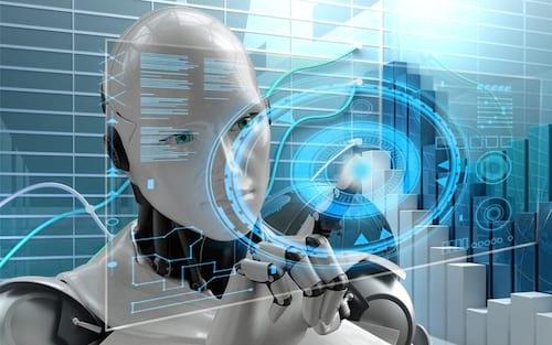 Como não perder seu emprego para a Inteligencia Artificial?