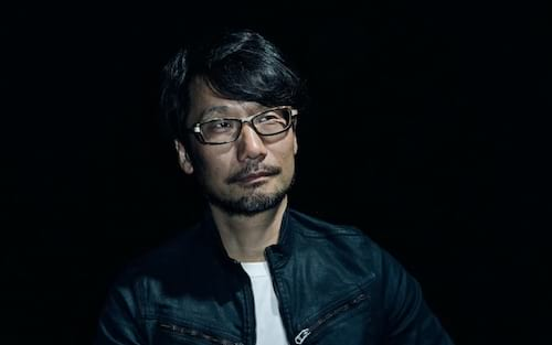 Kojima diz que se cansou de jogos lineares e criará mais jogos de mundo aberto após Death Stranding