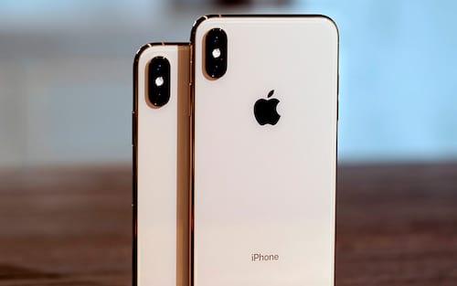 A Apple lança atualizações do iOS 12.4.1 e watchOS 5.3.1