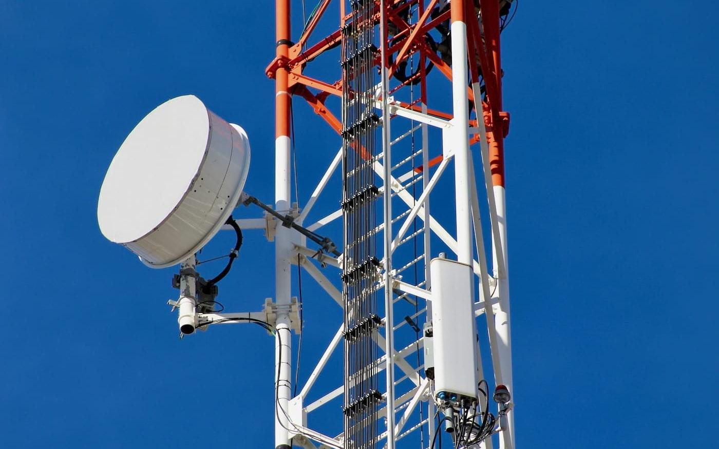 Internet 4G da Oi é medíocre quando comparada a Tim, Claro e Vivo