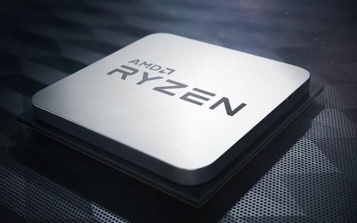 3ª Geração do AMD Ryzen: Qual a diferença entre o 3700X, 3800X e o 3900X?