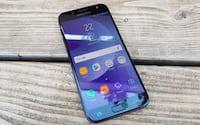 Pow! Samsung Galaxy J5 (2017) recebe Android 9 Pie e One UI