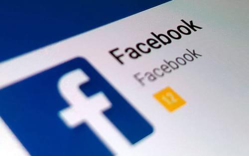 Facebook cria novas regras para campanhas publicitárias políticas na plataforma