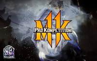 Brasil Game Show (BGS) abriga etapa brasileira da Pro Kompetition de Mortal Kombat 11