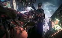 Batman: Arkham Knight e Darksiders 3 chegam na PlayStation Plus em setembro
