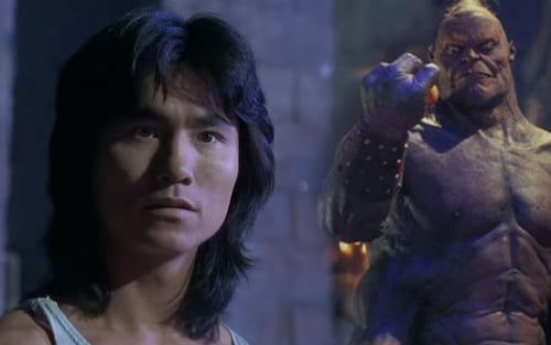 Reboot de Mortal Kombat: diversos personagens já têm seus atores confirmados