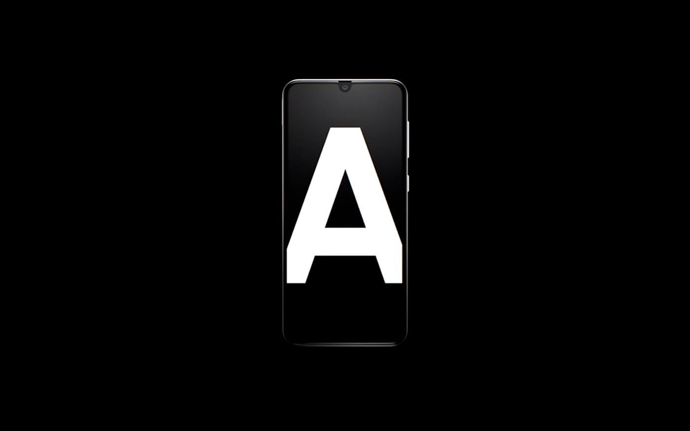 Série Galaxy A da Samsung em 2020 já deve chegar com Android 10
