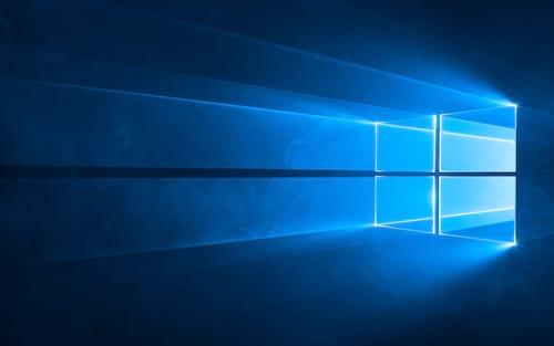 Como alterar a pasta padrão onde o Windows 10 instala aplicativos