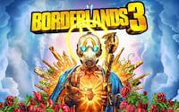 BORDERLANDS 3: Requisitos mínimos e recomendados
