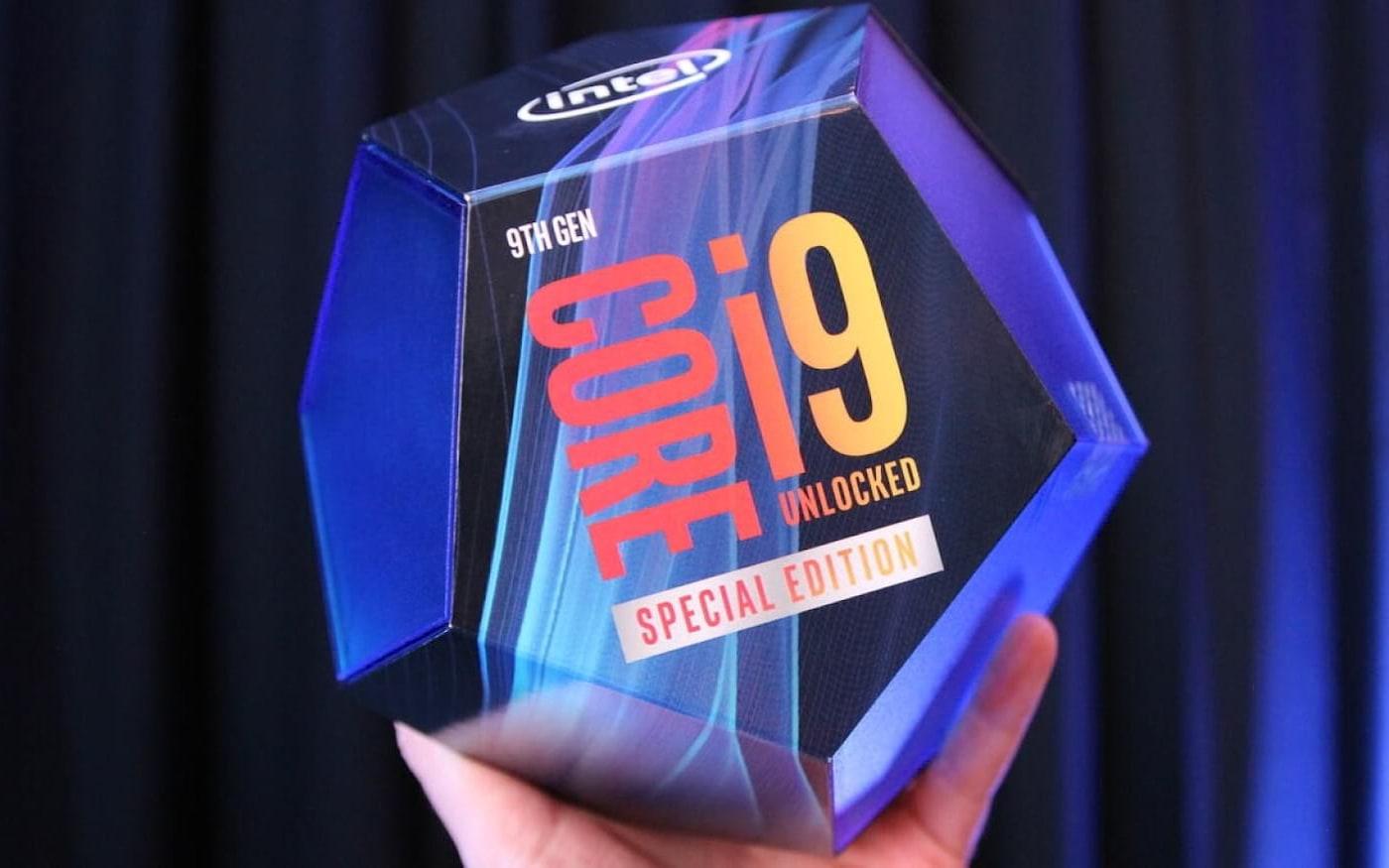 Gerente da Intel provoca AMD e desafia alegações de Ryzen a 5 GHz