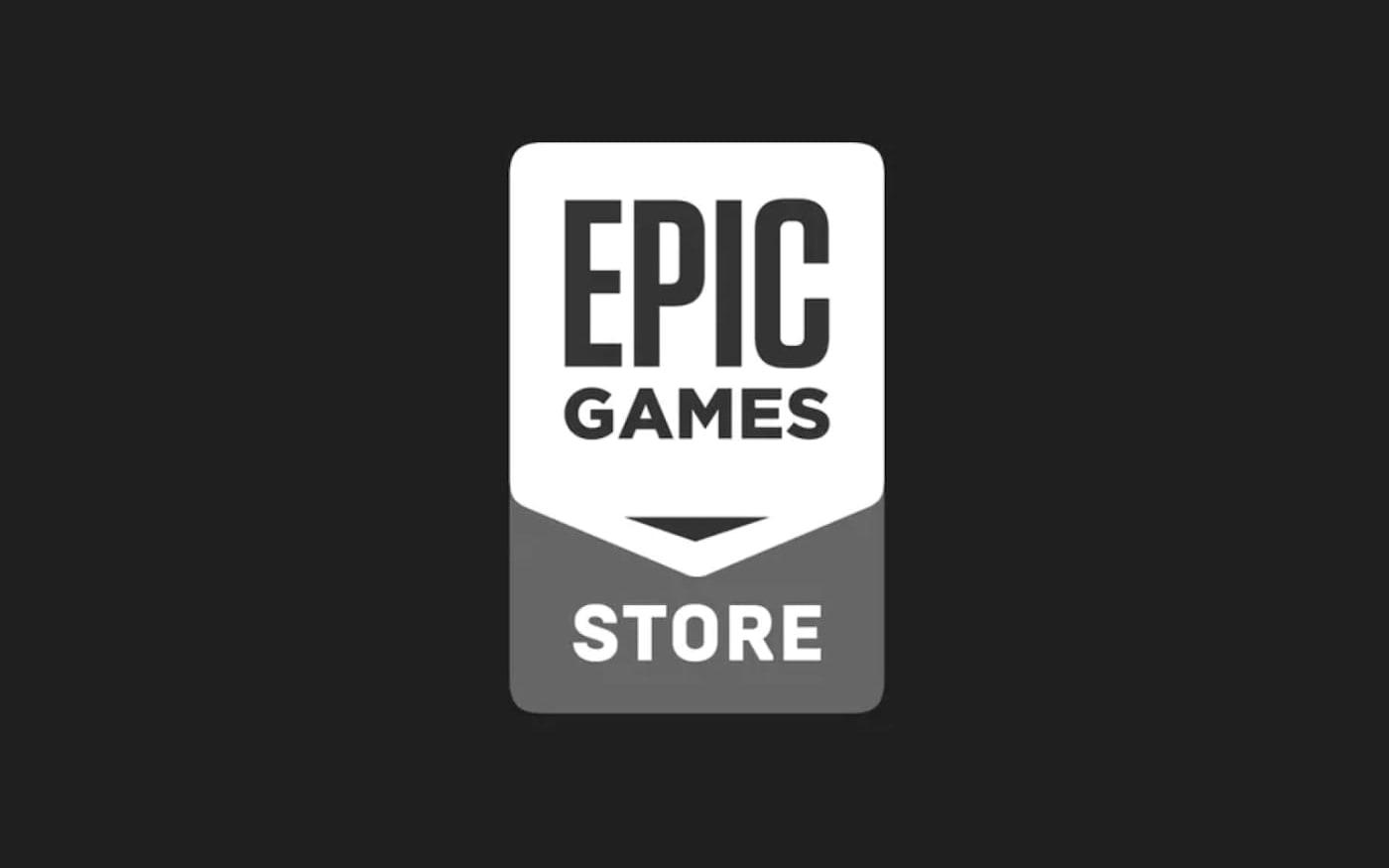 Epic Games remove a previsão de datas para novos recursos de sua loja