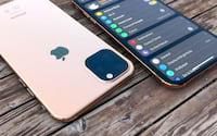 As prováveis especificações da nova linha de iPhones 2019