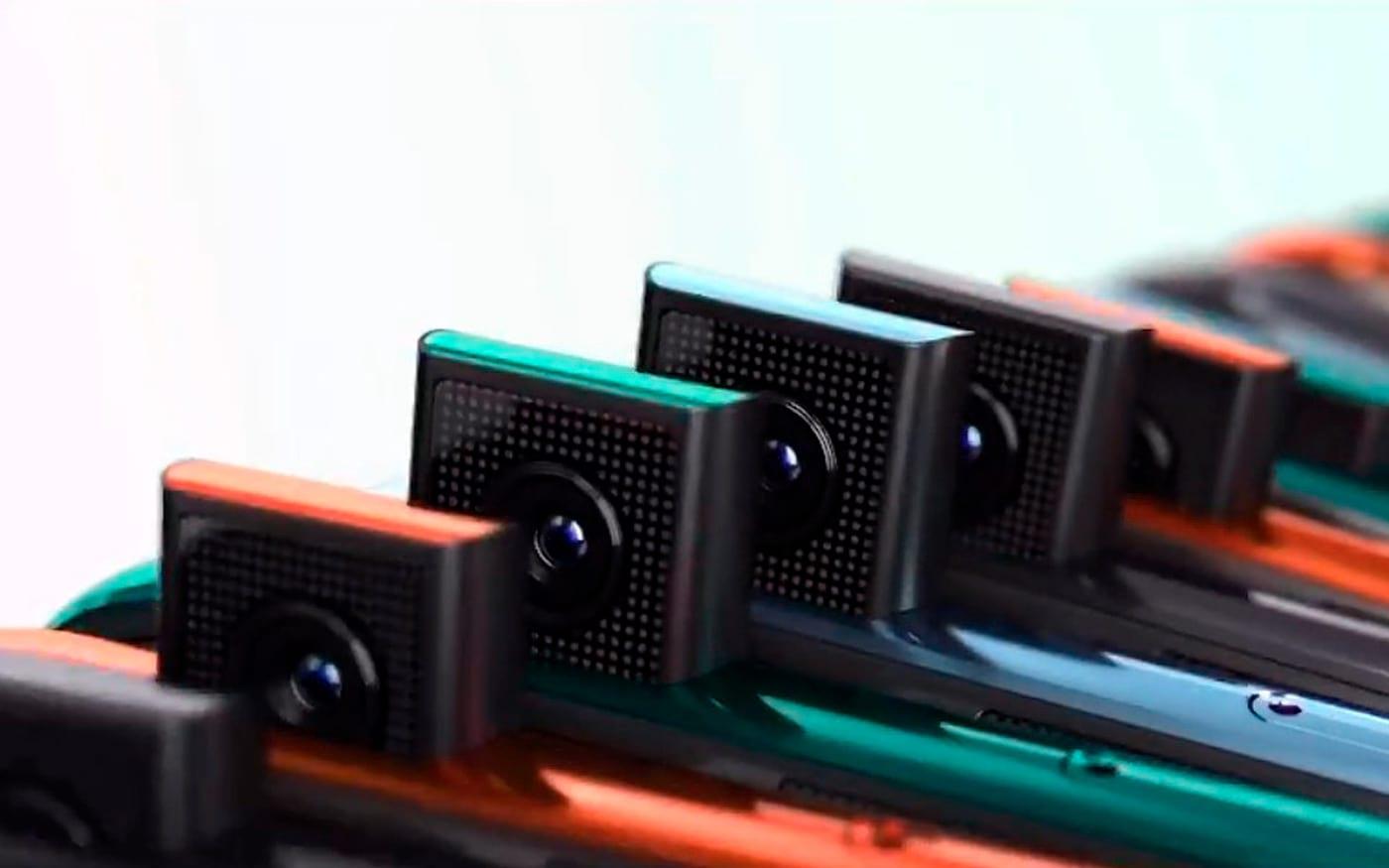 Huawei Enjoy 10 Plus será lançado dia 5 de setembro