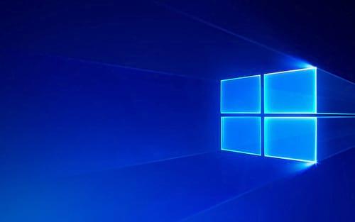 Windows 10 está presente em mais de 50% dos computadores do mercado