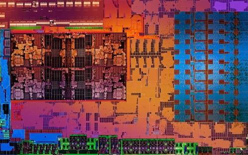 APUs AMD da linha Renoir devem trazer suporte a memórias LPDDR4X