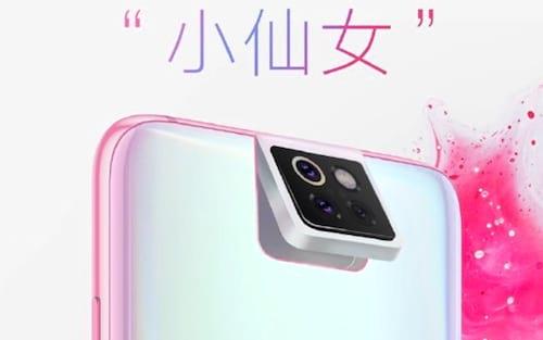 Xiaomi e Meitu se aliam em nova linha de smartphones