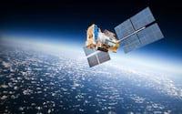 SpaceX se recusa a desviar um satélite e quase causa acidente espacial