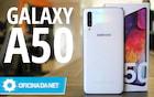 Samsung Galaxy A50 REVIEW: O intermediário custo/benefício