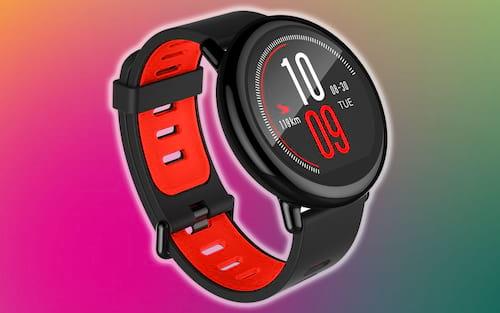 Smartwatches da Amazfit: O que são? Vale a pena investir neles?