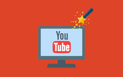 Youtube reforça em cinco vezes a luta contra o ódio nos ultimos 3 meses