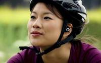 Sonion e Valencell fazem parceria para universalizar a biometria nos hearables e na saúde auditiva