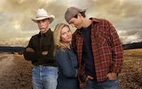 The Ranch: parte 7 chega em setembro na Netflix