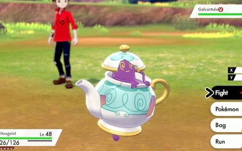 Conheça as novidades de Pokémon Sword and Shield reveladas durante o Nintendo Direct