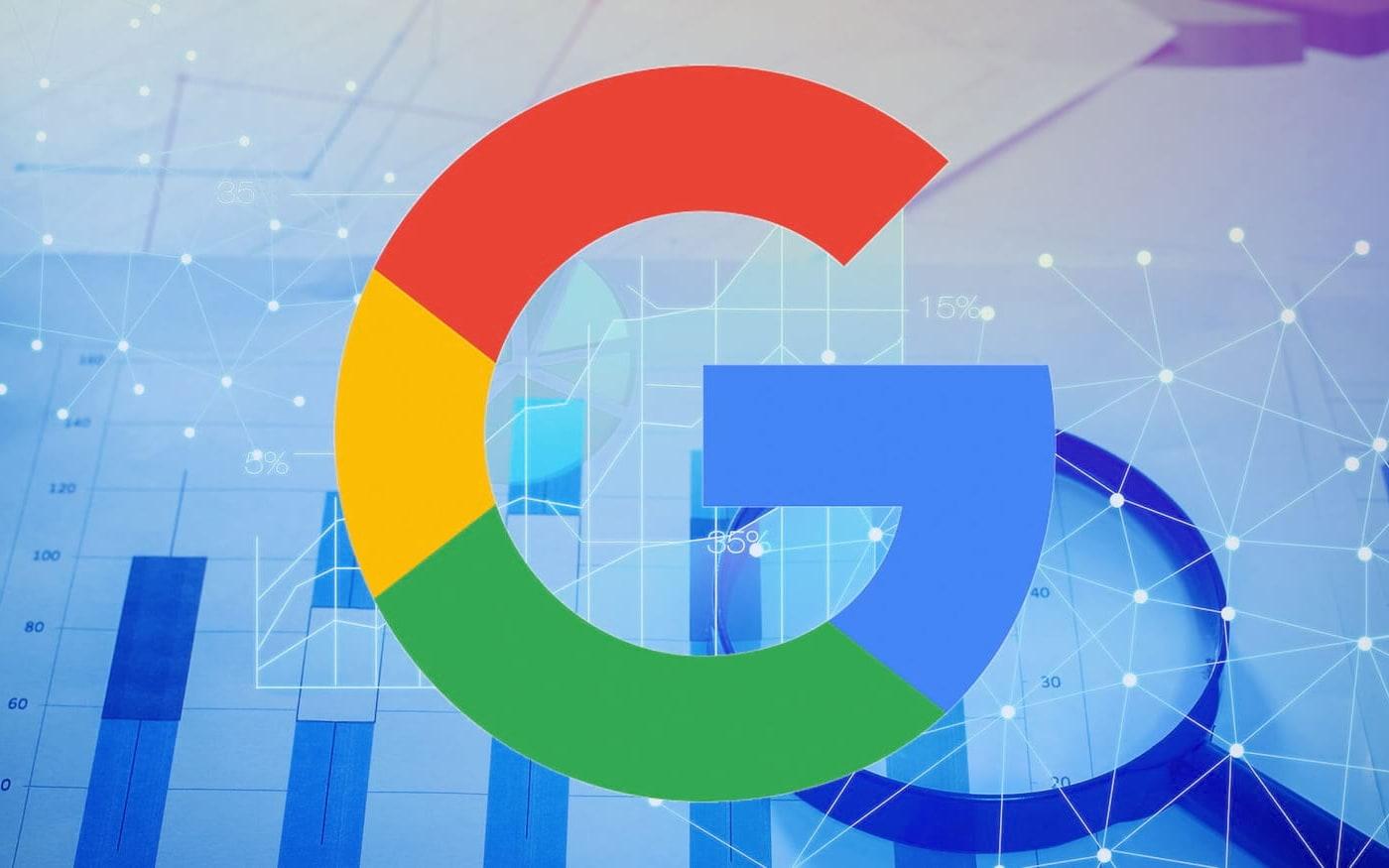 Google adiciona sugestão personalizada de busca de filmes e séries