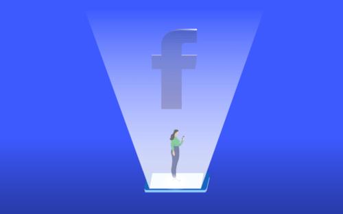 Números telefônicos de 419 milhões de pessoas foram expostos no Facebook