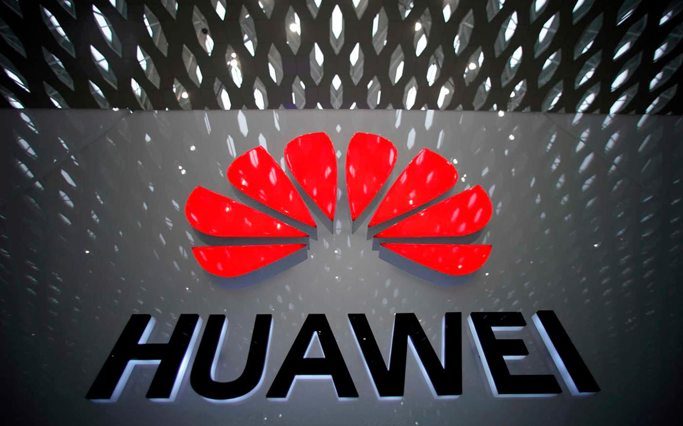 Huawei acusa os EUA de fazer cyber ataques contra a empresa