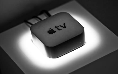 Apple TV 5 com chip A12 pode ser anunciada em 10 de setembro
