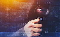Spyware que infectava iPhones pode ter sido usado para espionagem política