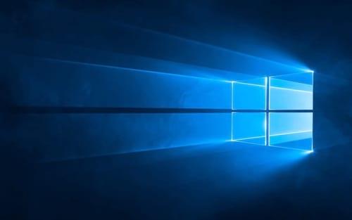 Esqueça o pendrive! Windows 10 poderá ser reinstalado via nuvem