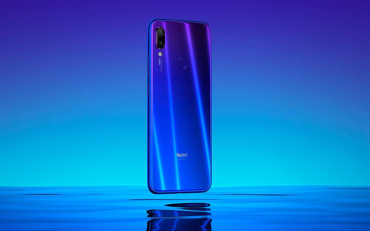 Xiaomi traz opção nativa para desativar anúncios na MIUI