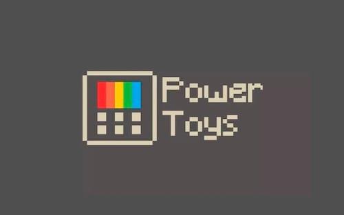 PowerToys da Microsoft para Windows 10 já estão disponíveis para download