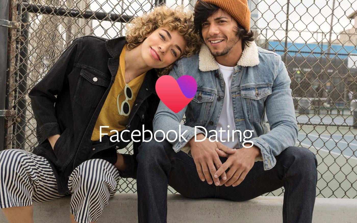 Facebook Dating deve ser o maior concorrente do Tinder