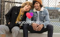 Facebook Dating deve ser o maior concorrente do Tinder