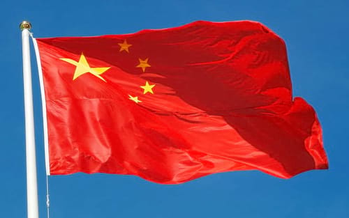 O que é 3C: A certificação de produtos chineses?