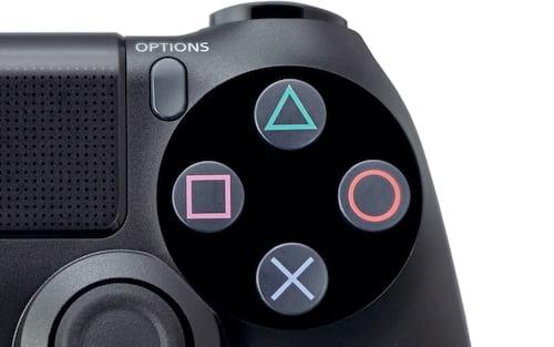 """Todo esse tempo chamamos o """"X"""" do Dualshock de forma errada! Playstation desvenda o mistério!"""