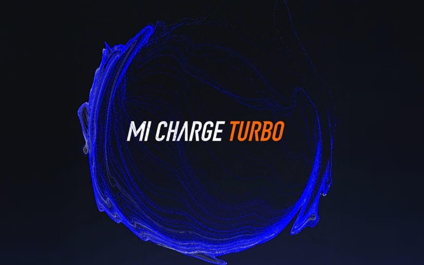 Mi Charge Turbo: Xiaomi lança carregador sem fio de 30W