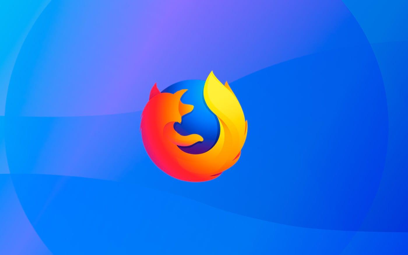 Mozilla planeja ativar o DoH (DNS sobre HTTPS) por padrão no Firefox
