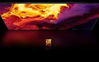 Huawei Smart Screen será lançada dia 19 de setembro em Munique