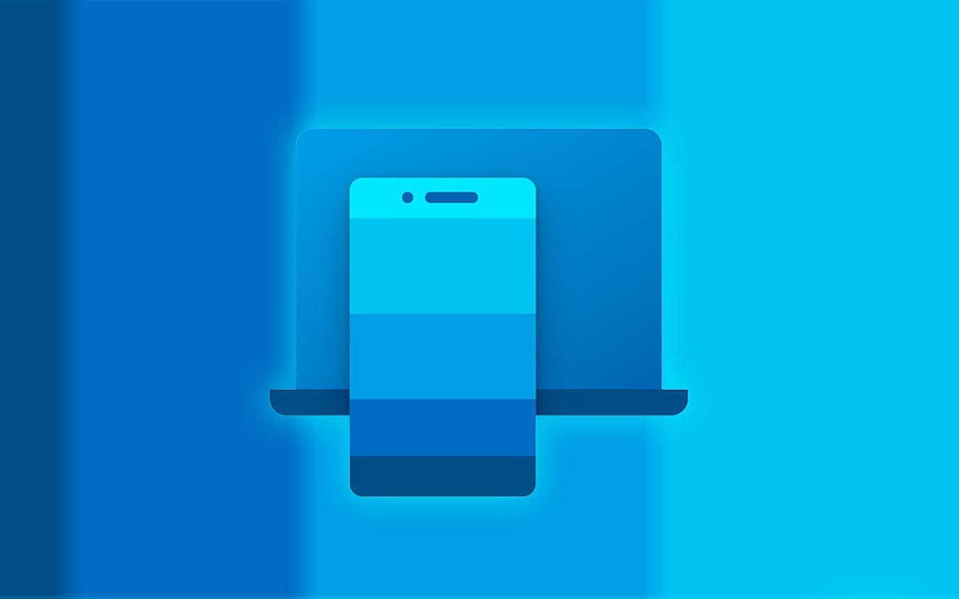 """Windows 10: Aplicativo """"Seu Telefone"""" transformará seu PC em telefone em breve"""