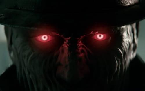 Project Resistance - Conheça o jogo multiplayer online baseado na franquia de Resident Evil!