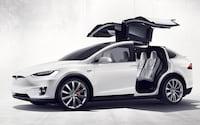 Apple não deverá apresentar um carro autônomo próprio, mas sim um sistema de automatização