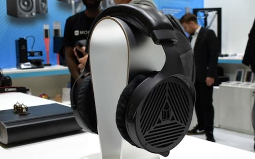 [IFA 2019] Monoprice lança novo headphone planar magnético - Monolith M1070