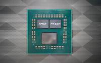AMD anuncia driver que arruma Boost Clock dos Ryzen 3000